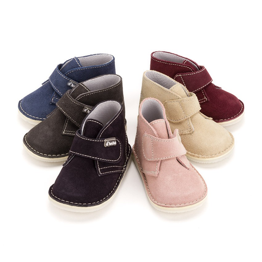 sneakers for cheap 1e146 25aed Scarpine per bambini. Come sceglierle in base all'et  e ...