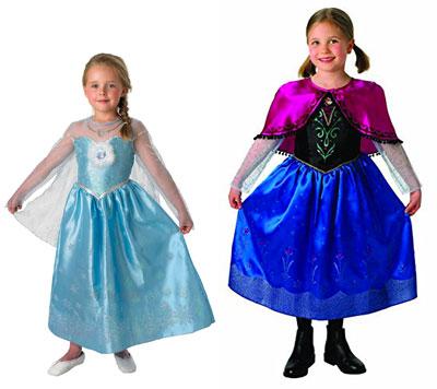 E SE L EROE DELLA SAGA FOSSE IL PUPAZZO DI NEVE  Per quanto Elsa e Anna  assorbano decisamente l interesse del 90% delle bambine in età prescolare 5153d5e396c