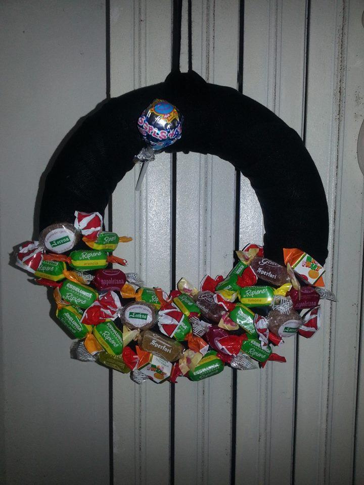 Halloween 2013 di tutto un po 39 feste bambinopoli - Decorazioni tavola halloween ...
