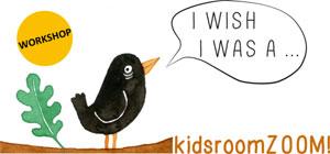 Kidsroom Zoom!