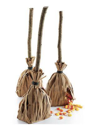 calze della befana fai da te - feste - bambinopoli - Calze Della Befana Originali