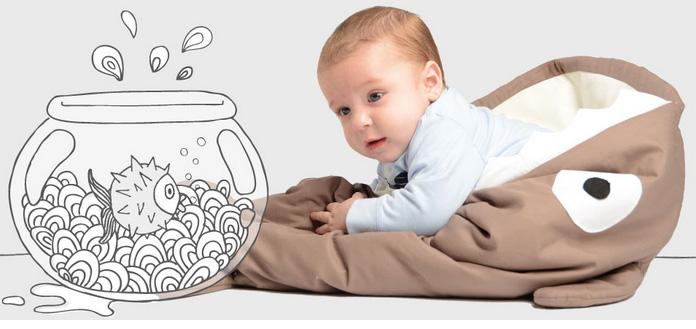 idee realo compleanno bambina 1 anno