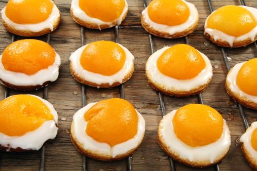 Ricette di pasqua per bambini ricette e alimentazione for Ricette dolci di pasqua