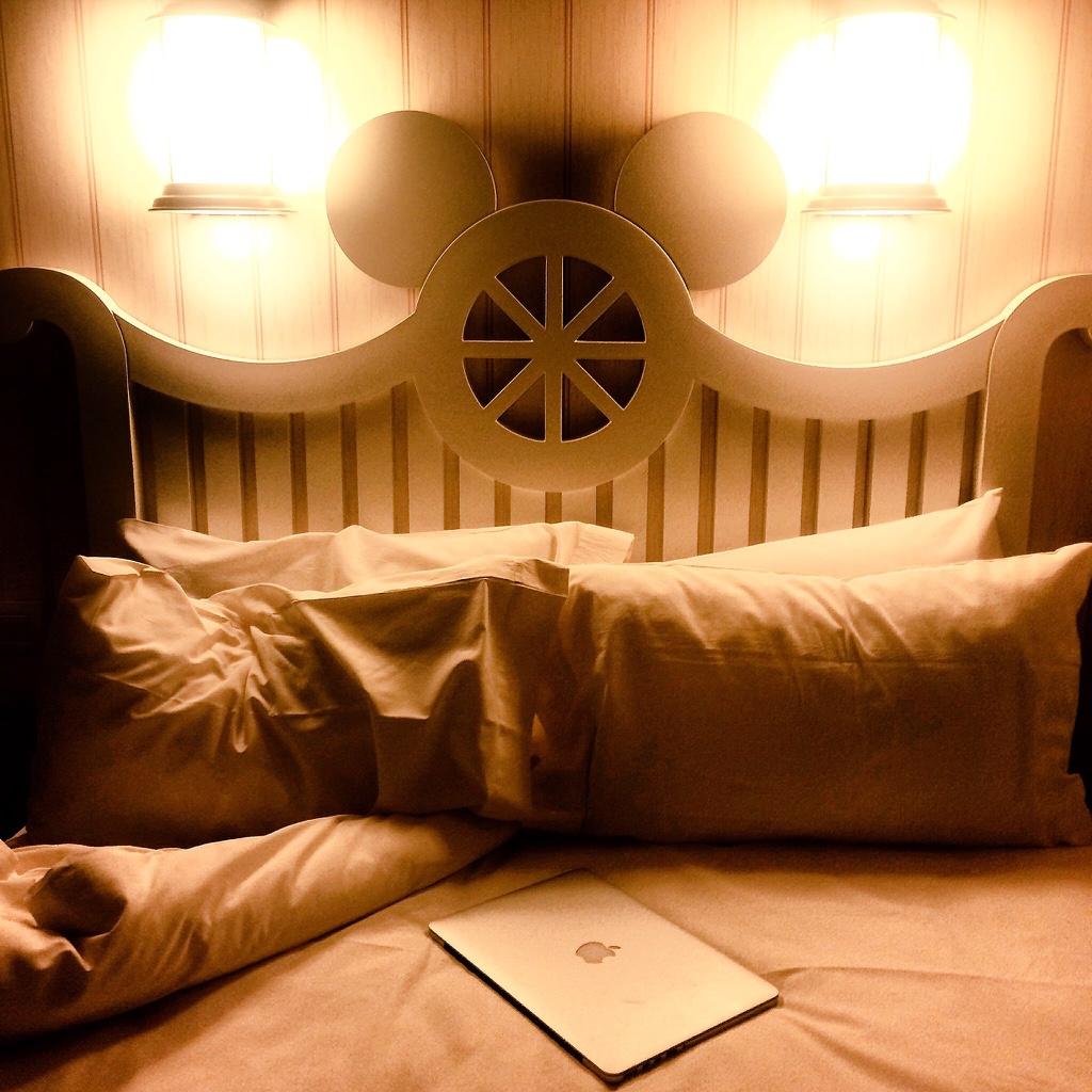 10 cose da fare assolutamente a Disneyland Paris - Vacanze - Bambinopoli