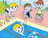 Itinerari per bambini piemonte - Corsi per neonati in piscina ...